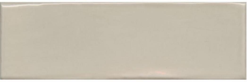 Плитка Decocer FLORENCIA BEIGE 7,5x30 см
