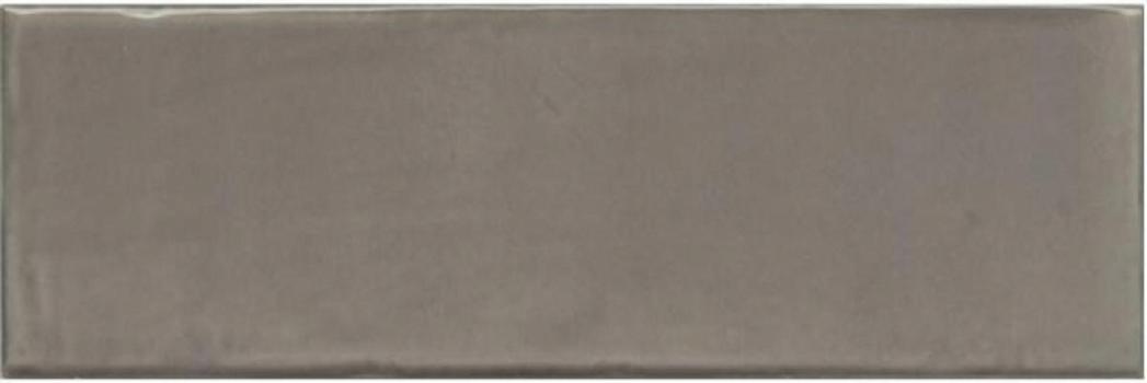 Плитка Decocer FLORENCIA GRIGIO 7,5x30 см