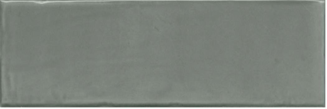 Плитка Decocer FLORENCIA JADE 7,5x30 см