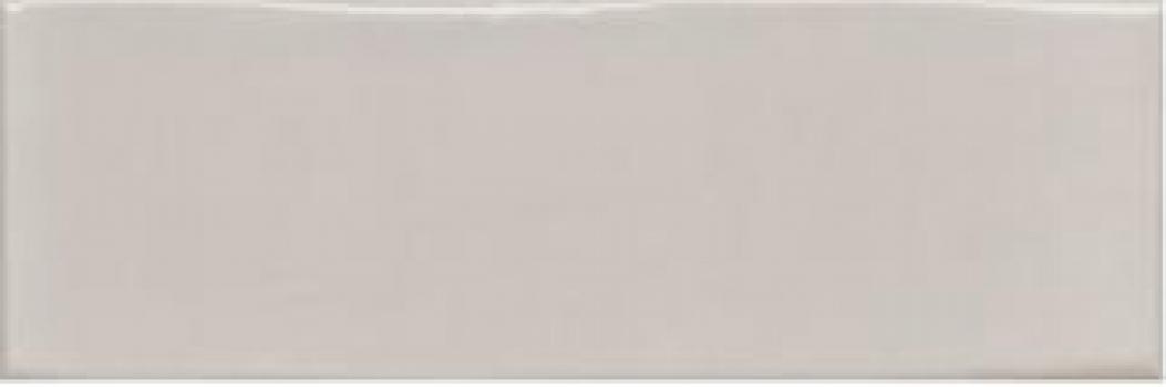 Плитка Decocer FLORENCIA SMOKE 7,5x30 см