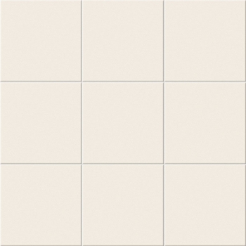 Керамогранит Decocer SIENA CREAM 20x20 см