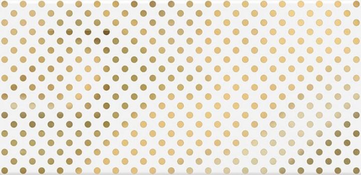 Декор Этуаль белый 7,4*15 AD\A376\16000