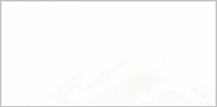 FS FRINGE White плитка настенная 12*24 см