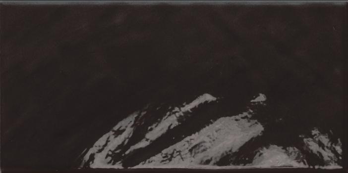 FS FRINGE Black плитка настенная 12*24 см