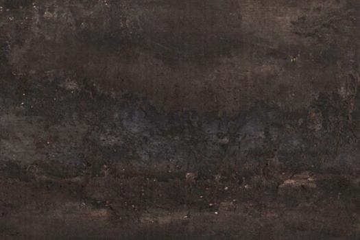 Керамический гранит FERROKER 44x66 см