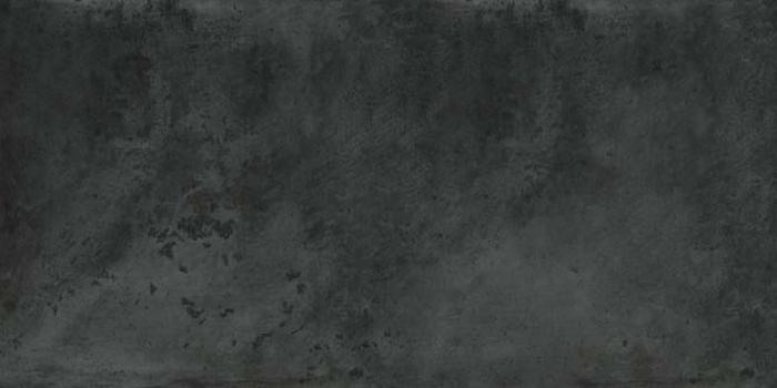 керамогранит Heat Steel Lap 60*120