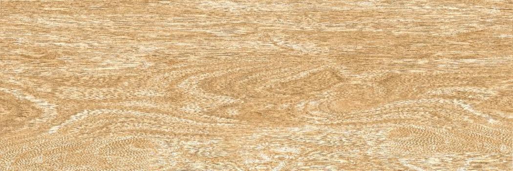 Гранит керамический VILLAGE K-211 Beige 20х60 см