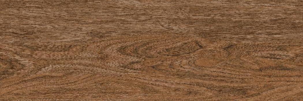 Гранит керамический VILLAGE K-212 Light Brown  20х60 см