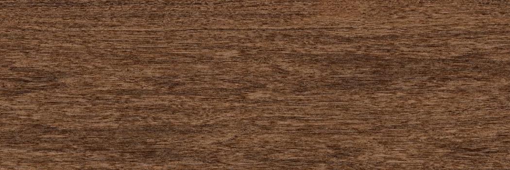 Гранит керамический VILLAGE K-213 Brown 20х60 см
