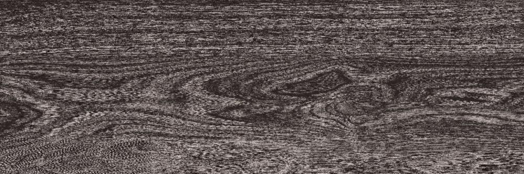 Гранит керамический VILLAGE K-214 Graphite 20х60 см