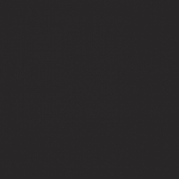 Керамогранит L4414-1Ch Black - Loose 10х10 см