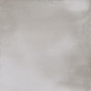Керамогранит CERSANIT Loft серый 42*42 LO4R092