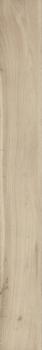 Лофт Магнолия 20*160 керамогранит