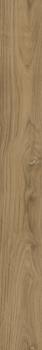 Лофт Оак 20*160 керамогранит