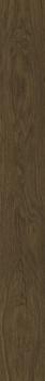 Лофт Пэппер 20*160 керамогранит