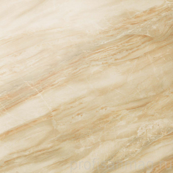 керамогранит Supernova Marble Elegant Honey Lap 59*59