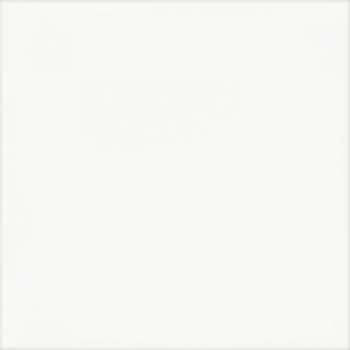A0300 плитка a0300 branco 10х10 см  urban atelier ALELUIA CERAMICAS