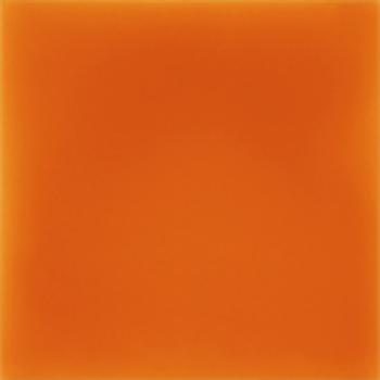 A5200 плитка a5200 laranja 10х10 см  urban atelier ALELUIA CERAMICAS