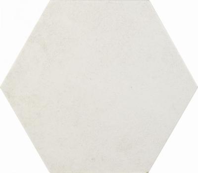 andaman plain плитка напольная 24.8*28.5 см PERONDA