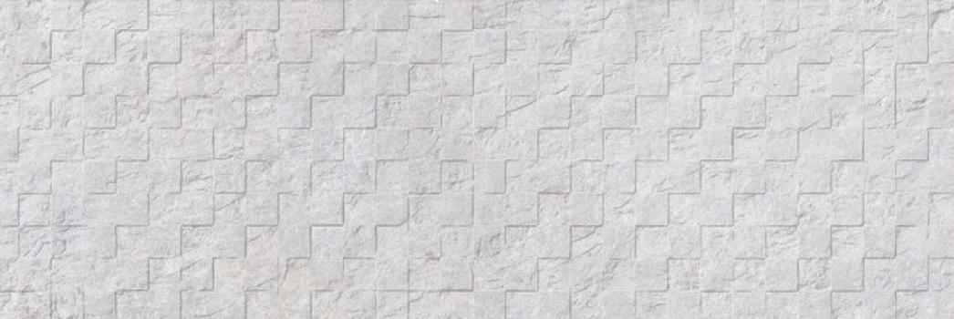 aneta grey light wall 02 30*90 GRACIA CERAMICA