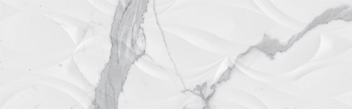 Плитка Apolo Aura 25x75 см