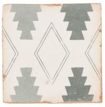 archivo argania плитка настенная 12.5*12.5 см PERONDA