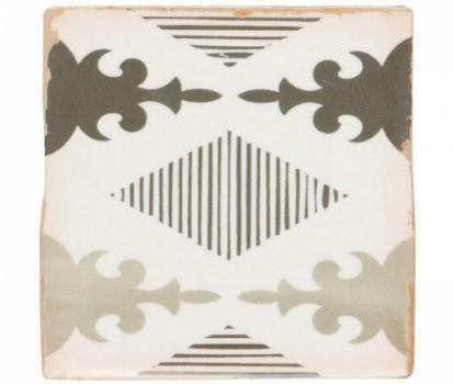 archivo mandir плитка настенная 12.5*12.5 см PERONDA