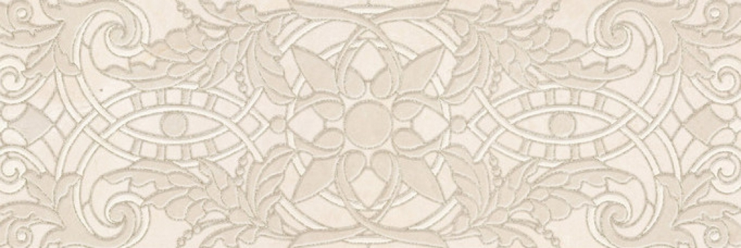 ariana beige decor 01 30*90 GRACIA CERAMICA
