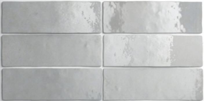 artisan alabaster 6,5х20 см EQUIPE 24469