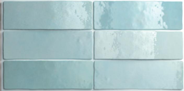 artisan aqua 6,5х20 см EQUIPE 24468
