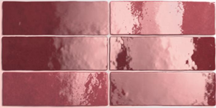 artisan burgundy 6,5х20 см EQUIPE 24467