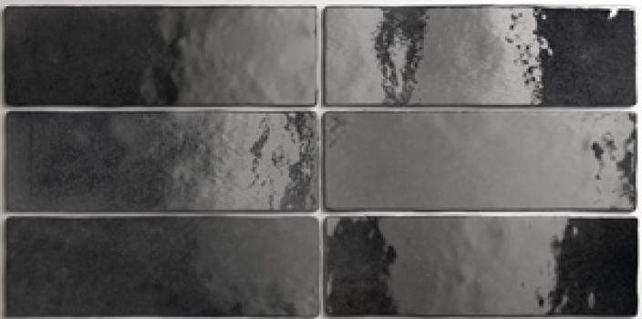 artisan graphite 6,5х20 см EQUIPE 24472