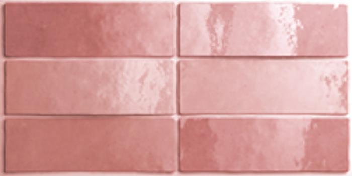 artisan rose mallow 6,5х20 см EQUIPE 24466