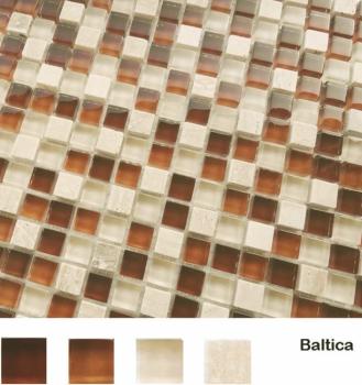 baltica 4 mm