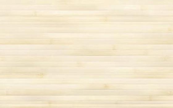 bamboo beige / бамбук бежевый 25*40 Golden Tile H71051