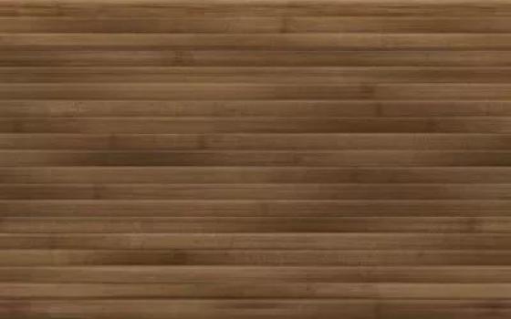 bamboo brown / бамбук коричневый 25*40 Golden Tile H77061