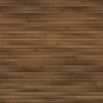 bamboo brown / бамбук коричневый 40*40 Golden Tile H77830