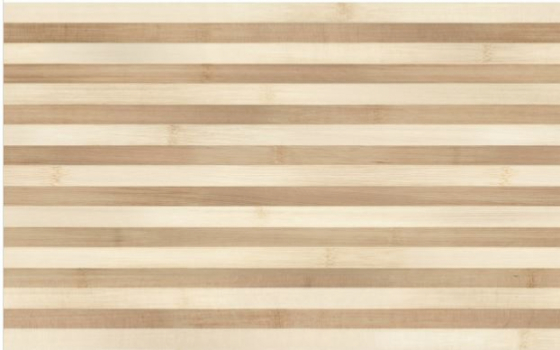 Bamboo бежевый микс 1 25*40