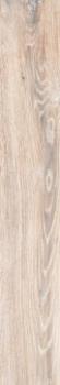 BRIGANTINA BG00 19.4x120 Непол.Рект.