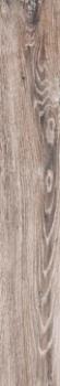 BRIGANTINA BG03 19.4x120 Непол.Рект.