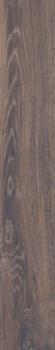BRIGANTINA BG06 19.4x120 Непол.Рект.