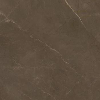 Гранит керамический K-1002/MR MARBLE TREND Pulpis MR 60x60 см