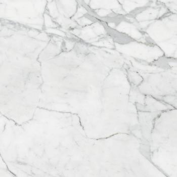 Гранит керамический K-1000/MR MARBLE TREND Carrara MR 60x60 см