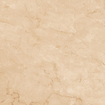 Гранит керамический K-1003/LR MARBLE TREND Crema Marfil LR 60x60 см