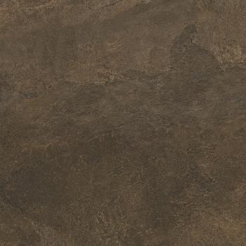 DD600200R про стоун коричневый обрезной 60*60 KERAMA MARAZZI