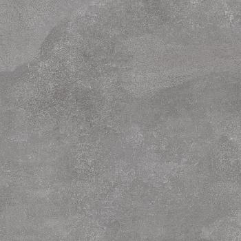 DD600500R про стоун серый тёмный обрезной 60*60 KERAMA MARAZZI