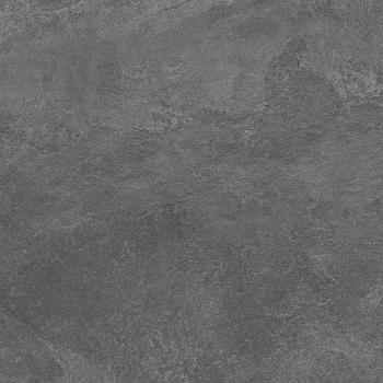 DD600600R про стоун антрацит обрезной 60*60 KERAMA MARAZZI