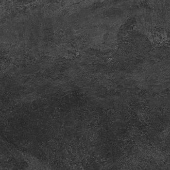 DD600700R про стоун чёрный обрезной 60*60 KERAMA MARAZZI