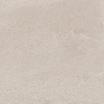 DD601900R про матрикс беж обрезной 60*60 KERAMA MARAZZI