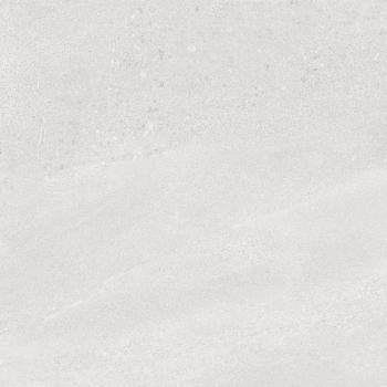 DD602600R про матрикс белый обрезной 60*60 KERAMA MARAZZI